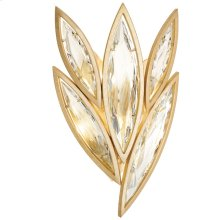 MARQUISE 849050-22ST