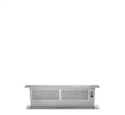 Frigidaire 36'' Downdraft Ventilator Product Image