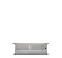 Frigidaire 36'' Downdraft Ventilator