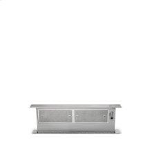 Frigidaire 36'' Downdraft Ventilator