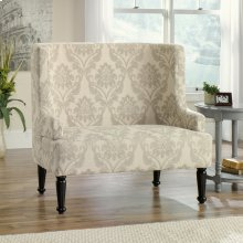 Audrey Upholstered Bench