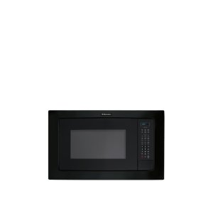 ELECTROLUX30'' Built-In Microwave Oven