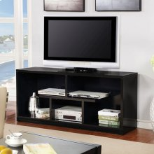 """Lommel 60"""" Tv Stand"""
