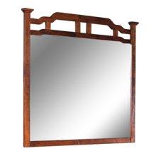 Yesterday River Dresser Mirror
