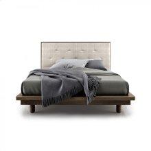 Queen / King bed