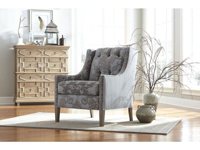 054110 in by Craftmaster Furniture in LaFollette, TN - Craftmaster ...