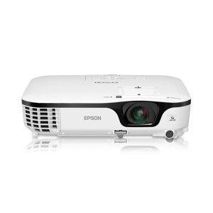 EpsonEX3212 SVGA 3LCD Projector