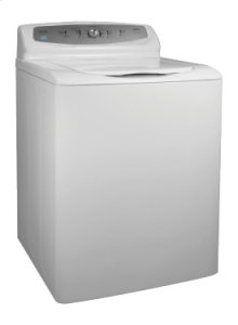 Ultra Plus Capacity High-Efficiency Washer