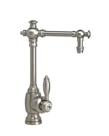 Waterstone Towson Prep Faucet - 4700