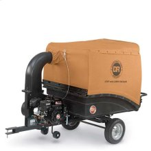 DR Leaf and Lawn Vacuum (Manual Start)