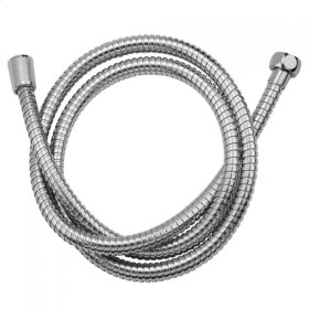 "40"" Stainless Steel Hose"