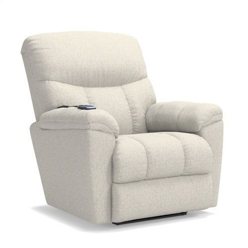 Morrison PowerReclineXRw+ Reclina-Way® Recliner