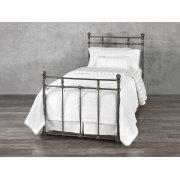 Sena Twin/Juvenile Bed Product Image