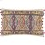 """Additional Marrakech MR-005 14"""" X 22"""" Pillow Shell with Polyester Insert"""