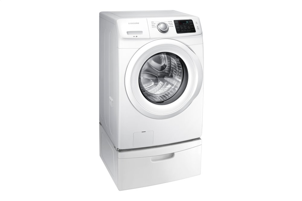 Samsung Canada Model Wf42h5000aw Caplan S Appliances