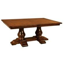 Wellington Table