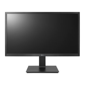LgBL450Y Series Full HD IPS Desktop Monitor