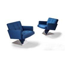 Arm Lounge Chair