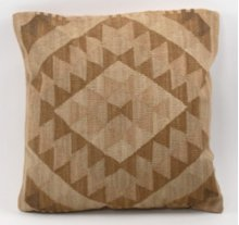 Kilim Pillows Pune