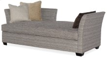 Living Room Sparrow LAF Daybed 6008-022