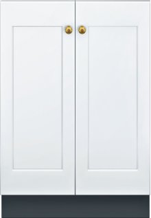 24-Inch Custom Panel Emerald® DWHD440MPR
