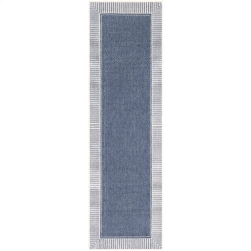 "Alfresco ALF-9682 7'3"" Square"