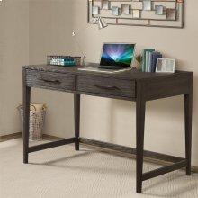 Vogue - Writing Desk - Umber Finish