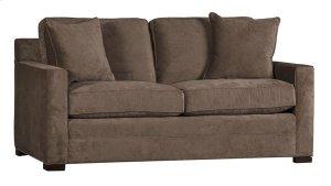 Summerton Mid Sofa 610-MS