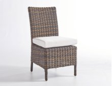 Del Ray Dining Side Chair