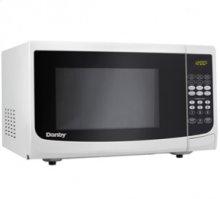 Danby 1.1 Microwave