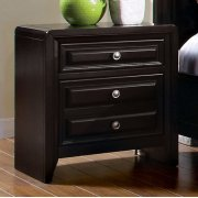 Winsor Night Stand Product Image