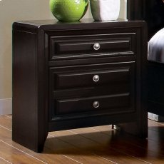 Yorkville Night Stand Product Image