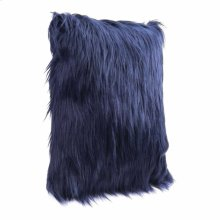 Oceana Pillow Blue