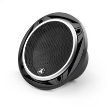 5.25-inch (130 mm) Component Woofer, Single