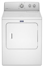 7.0 Cu. Ft. Large Capacity Gas Dryer with Wrinkle Control Product Image