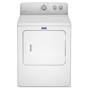 MAYTAG7.0 Cu. Ft. Large Capacity Gas Dryer with Wrinkle Control