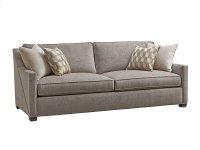 Wright Sofa Product Image