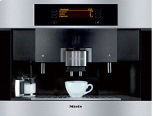 Coffee Systems: Whole Bean / Ground Coffee Systems™