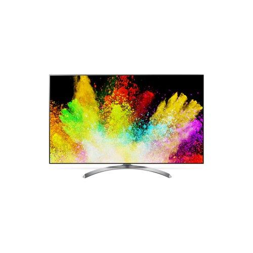 LG 65SJ8500 Super UHD 4K HDR Smart LED TV