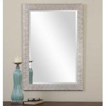 Porcius Mirror