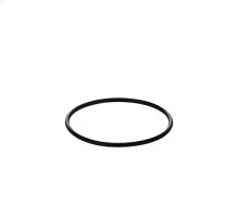 Frigidaire Replacement O-Ring for WF1CB Water Filter