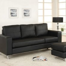 Avon Sectional