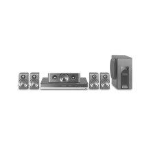 Smart Network 3D Blu-ray Disc Home Theater SC-BTT405