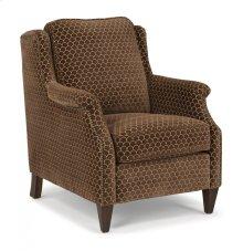 Zevon Fabric Chair