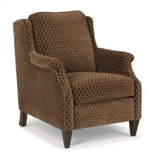 Zevon Fabric Chair