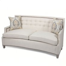 84-40000 Sofa