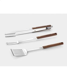 DCS Cook Tools Set