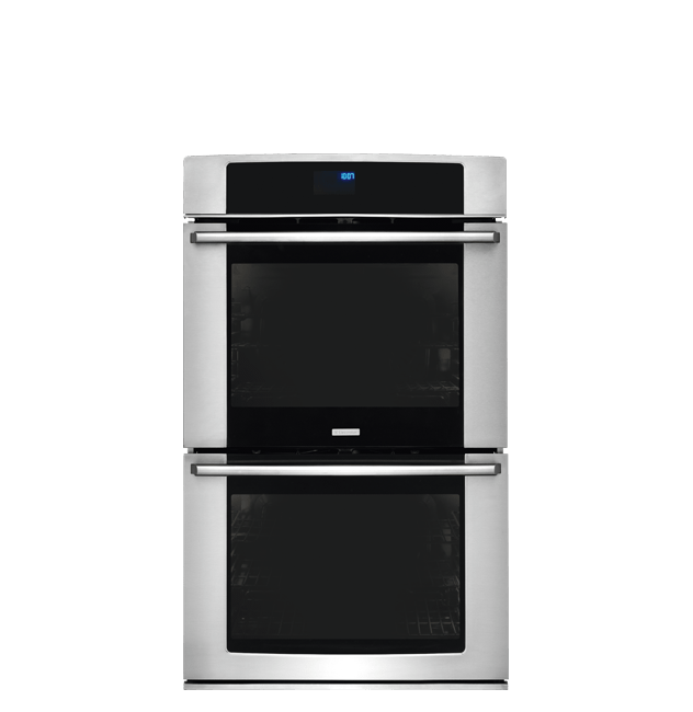 Electrolux Model Ew27ew65ps Caplan S Appliances