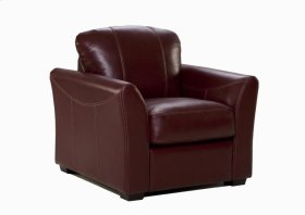 Bellini Accent chair / Motion
