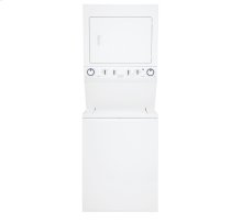 Frigidaire Electric Washer/Dryer High Efficiency Laundry Center***FLOOR MODEL CLOSEOUT PRICING***